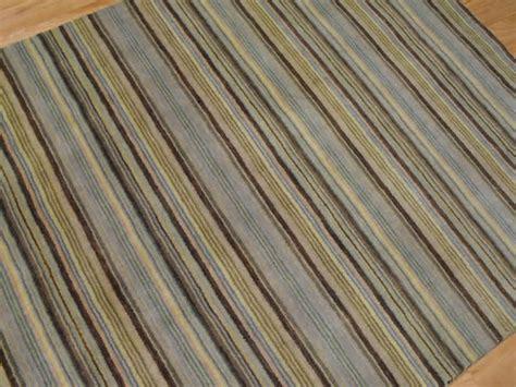 Debenhams Runner Rug Debenhams Runner Rug Antelope Runner Rug Envialette Blankets Debenhams Asiatic Sloan Duck