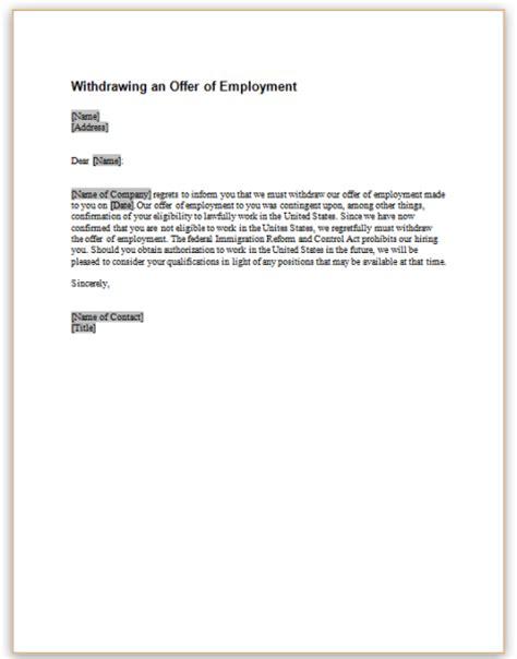 51 after job offer thank you letter final designbusiness info