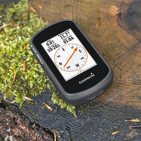 Elecktronic Garmin Gps Etrex Touck 35 Garansi Resmi Dmi 1 Tahun garmin etrex touch 35 recreational handheld gps black co uk electronics