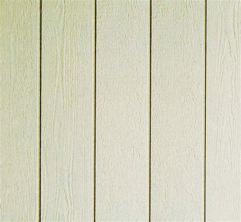 Wood Panel Curtains Wood Siding Engineered Wood Siding Panels