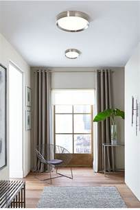 best 25 flush mount lighting ideas on hallway