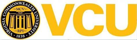 VIRGINIA COMMONWEALTH UNIVERSITY 1838 MCV RPI VCU   Reviews & Brand Information