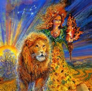 London Wall Murals josephine wall alchetron the free social encyclopedia