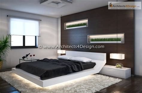 house interior design pictures bangalore interior designers in bangalore architects4design com for