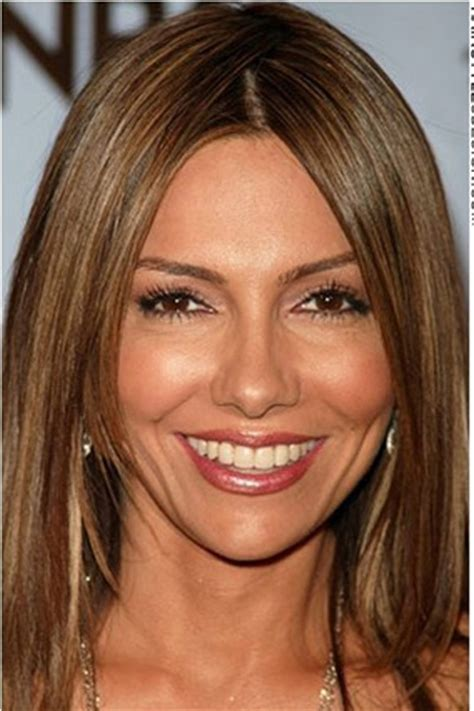 razor haircuts for women in llas vegas 17 best images about vanessa marcil on pinterest prince