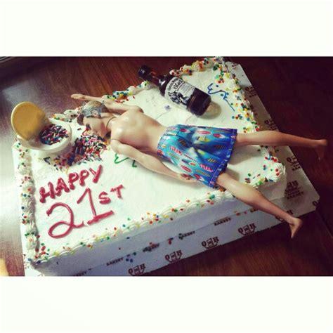 21st birthday themes list for guys 21st birthday cake for men creative ideas diy