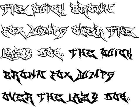 wild basic premium font buy