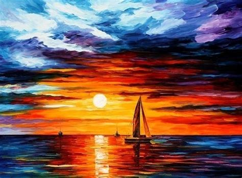 abstract beautiful paintings 20 beautiful abstract paintings