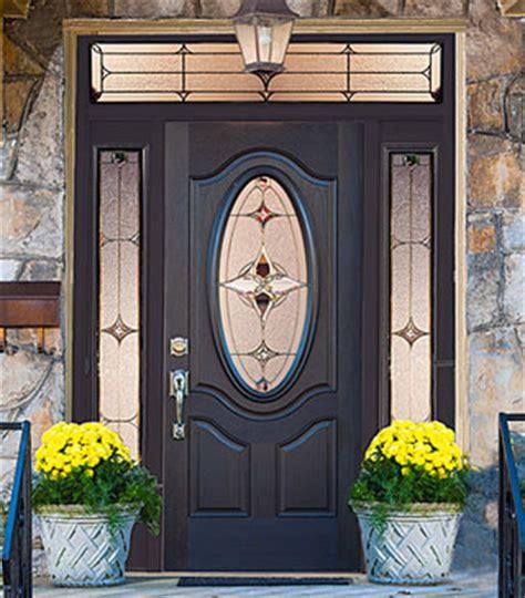 defender door and window guard - Defender Doors And Windows