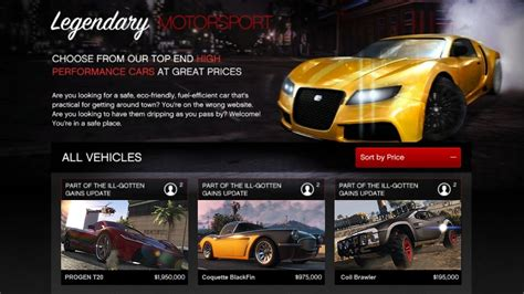 prices new cars gta 5 new dlc cars prices vehicle price estimations gta