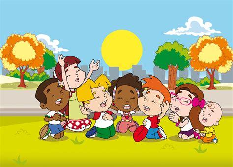 imagenes de niños orando a dios mar 231 o 2013 ebi m 233 xico