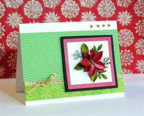 Handmade Card Layouts - handmade greeting cards see designs inside