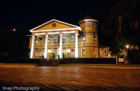 Weddingwire Vendor Reviews by The Courtyard At Lake Lucerne Venue Orlando Fl