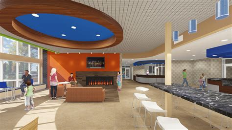 design center sioux falls midco 174 aquatic center city of sioux falls