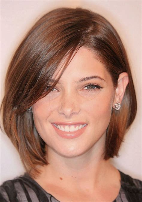 Medium Length Hairstyles 2017 For Faces by Medium Length Hairstyles For Faces 2017 Hairstyles