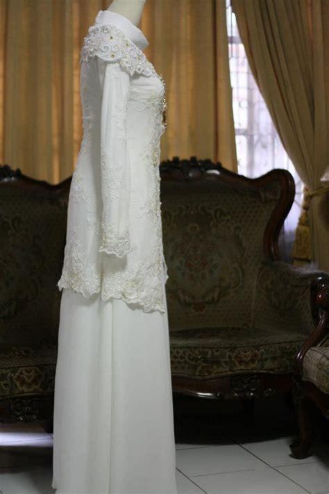 design baju gaun cantik gaun pengantin yg cantik model gaun terbaru siap membuat