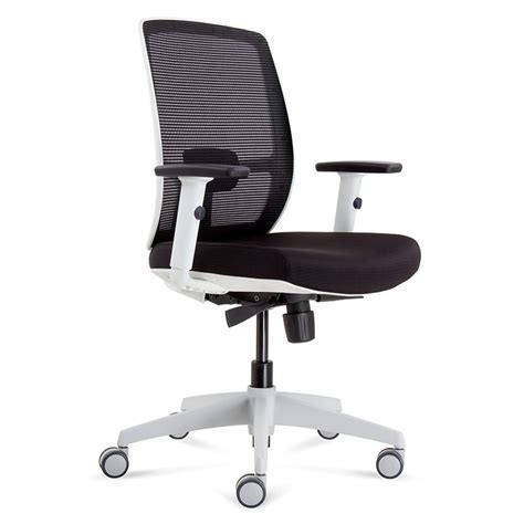 Heavy Duty Office Desk Stella Promesh High Back Heavy Duty Office Chair Weight Rating 135kg Value Office Furniture
