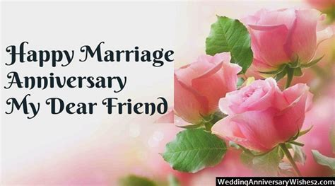 Wedding Anniversary Wishes, Messages & Quotes