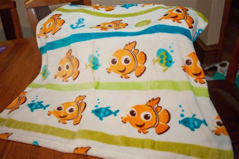 finding nemo baby bathtub finding nemo baby bathtub gift basket from disney baby