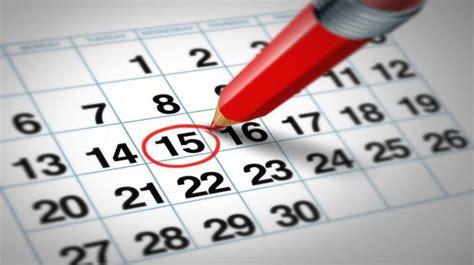 que dias no laboran los del imss en 2016 calendar d 237 as feriados y no laborables en per 250 2017 peruzonatv