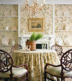 healthy wealthy country decor photo s