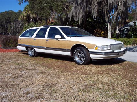 service manual 1991 buick roadmaster rack and pinion removal service manual 1991 buick