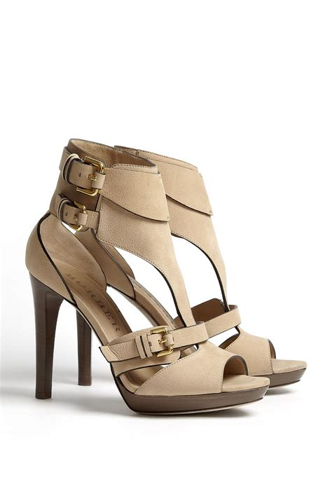 burberry shoes and comfortable collection of burberry shoes