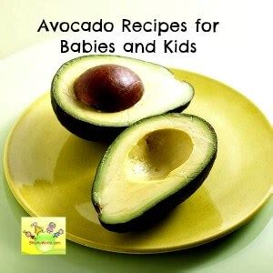healthy fats for underweight toddlers diet for your underweight toddler baby