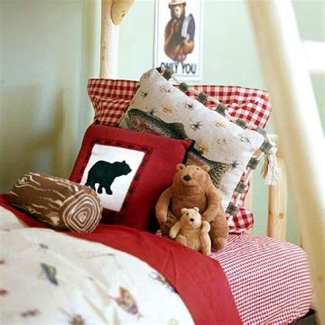 outdoor themed bedroom 17 best ideas about outdoor theme bedrooms on pinterest