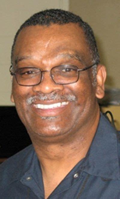 Newport News Va Marriage Records Paul Obituary Williamsburg Virginia Tributes