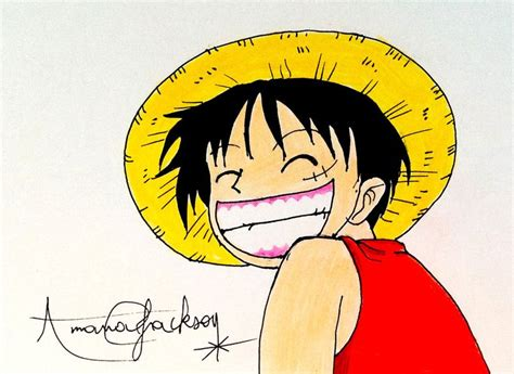 tutorial gambar anime one piece 23 best images about one piece on pinterest chibi how