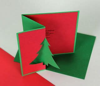 ashbee design com natale cards cards and on