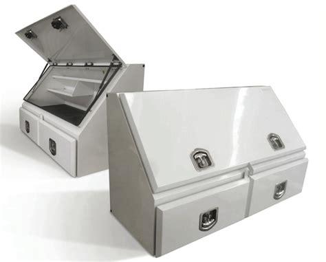 Ute Tool Drawers by Ute Box Austates Pest Equipment Quality Ute Tool Boxes