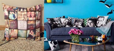 almohadas personalizadas con fotos regalos almohadas personalizadas con fotos o mensajes