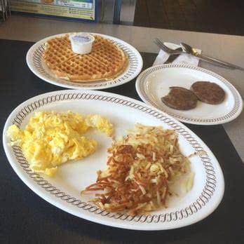 waffle house phoenix waffle house restaurant 21 photos 49 reviews breakfast brunch phoenix az
