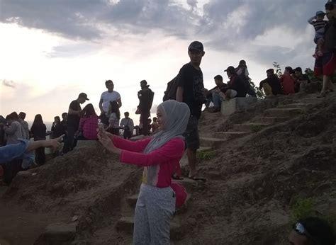 Bio Di Jogja 16 pantai cantik di gunung kidul yogyakarta yuk piknik