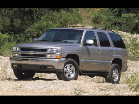 how to sell used cars 2003 chevrolet tahoe seat position control sell 2003 chevrolet tahoe in las vegas nevada peddle