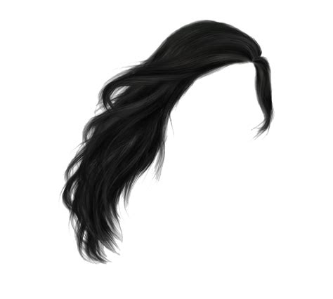 hairstyles png clipart for photoshop download hairstyles png transparent images png all