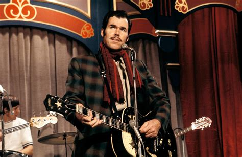 famous dead country singers slim whitman yodeling country singer with a regular image dies at 90 the new york times