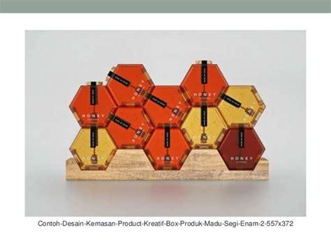 desain kemasan kreatif 19 desain kemasan produk kreatif