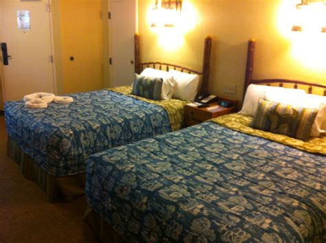 disney port orleans riverside bed bugs review port orleans riverside alligator bayou rooms