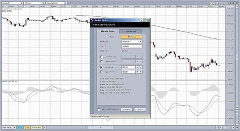 forex tutorial what is forex trading oanda forex trading tutorial decoqiw web fc2 com