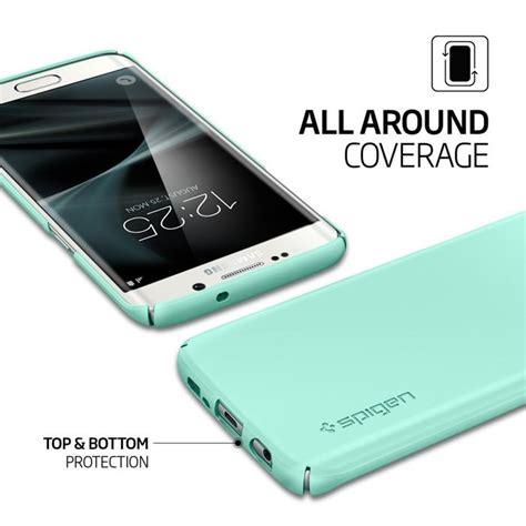 Samsung Galaxy C10 Casing Back Casing Design 002 spigen thin fit skal till samsung galaxy s7 edge mint