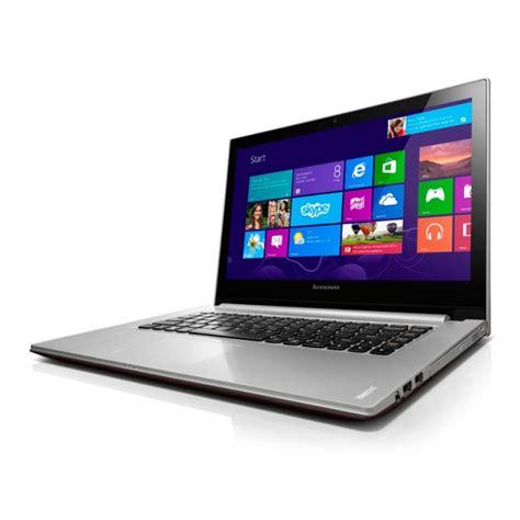 Laptop Lenovo P400 laptop lenovo ideapad p400 intel i7 3632qm 2 2 ghz