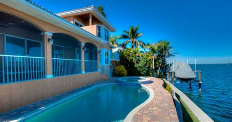 houses for rent anna maria island anna maria rentals vacation rental condos homes on anna maria island florida