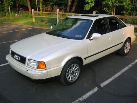 manual cars for sale 1995 audi riolet windshield wipe control service manual 1995 audi 90 acclaim manual 1995 audi 90 sport quattro audi 90 quattro 1995