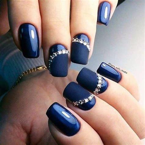 matte nail colors 50 matte nail ideas matte nail matte