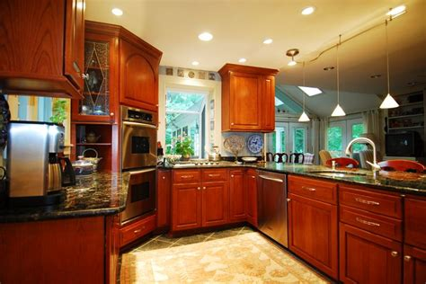 Kitchen Cabinet Renewal Kitchen Saver S Custom Cabinet Renewal Upgraded This Kitchen To Award Winning Levels With More