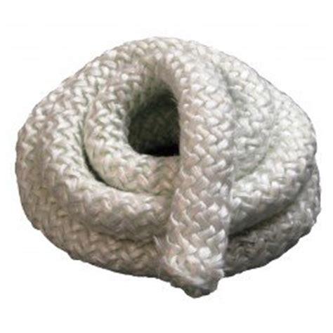 fireplace gasket rope 1 inch woodstove gasket rope door gasket