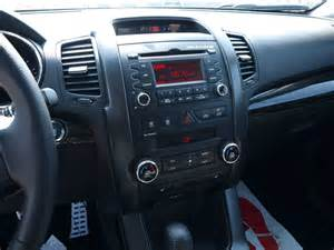 2009 kia sorento wallpapers 2 2l diesel automatic for sale
